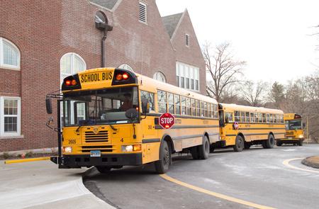 Student Registration   Westport Public Schools